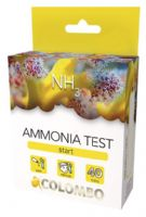 Colombo Ammonia Test Kit
